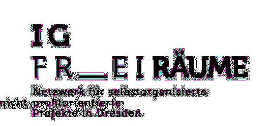 IG Freiräume