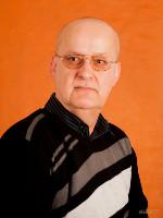 Bernd Aumayr