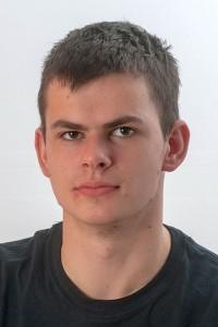 Peter Lochmann