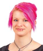 Anna Katharina Vogelgesang