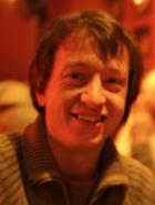 Jan Kossick