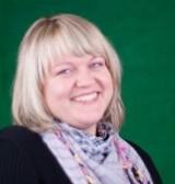 Sandra Willer