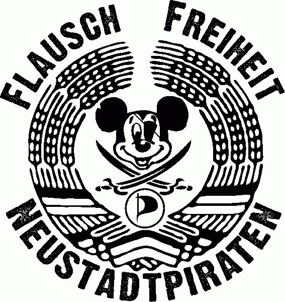 567px-Dresdner_Neustadtpiraten