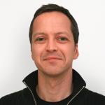 Martin Kliehm