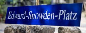 Edward-Snowden-Platz-Dresden22