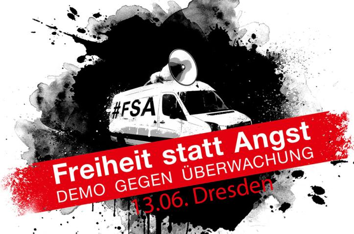 FSA15_Dresden