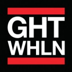 GHTWHLN