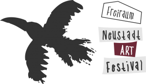 Neustadt Art Festival 2015