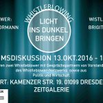 podiumsdiskussion_whistleblowing-01
