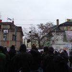 Unterstützung zur Putzi-Besetzung
